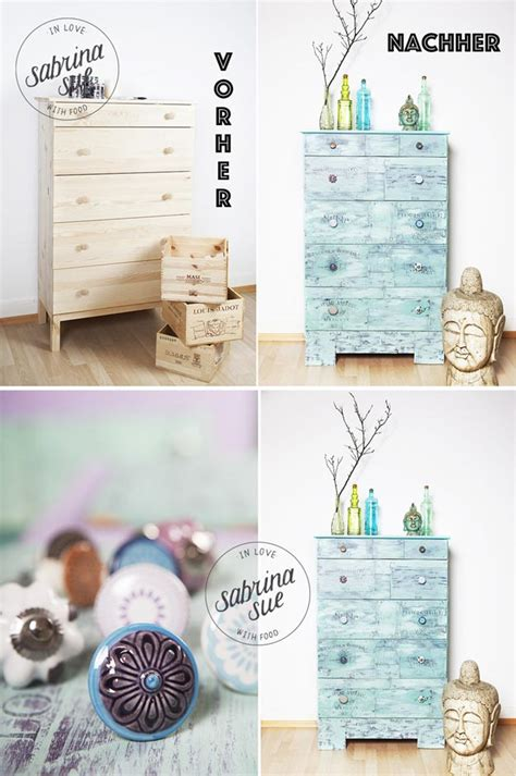 12 diy shabby chic furniture ideas diy ready
