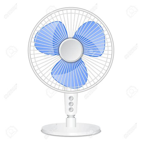 how to electric fan fans clipart eletric pencil and in color fans clipart