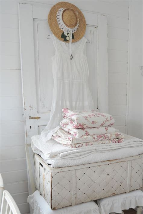 shabby chic guest bedroom 121 best images about shabby cottage on