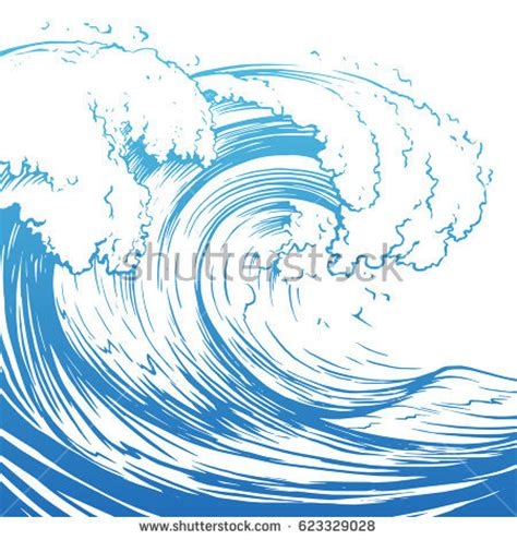 wave pattern synonym list of synonyms and antonyms of the word wave drawing