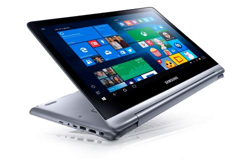 best windows 8 convertible samsung unveils 800 charging notebook 7 spin