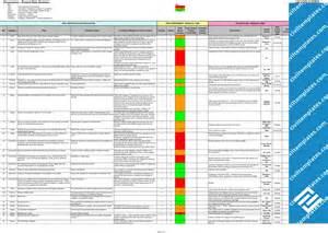 plan template xls project plan template xls ebook database