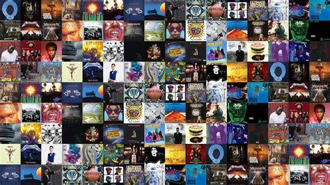 panic   disco wallpaper  images
