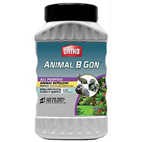 ortho bug b gon safe for pets compare product prices of ortho pet products