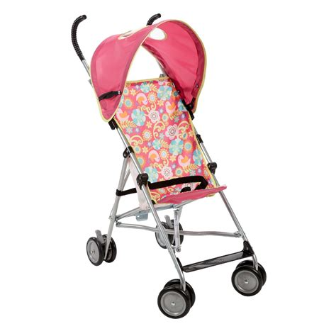 full recline umbrella stroller esprit candy lightweight ultra umbrella stroller w full