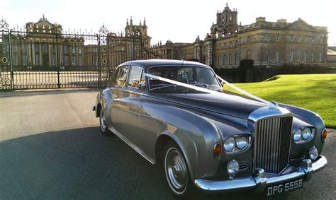 classic bentley classic bentley classic bentley s3 for weddings in