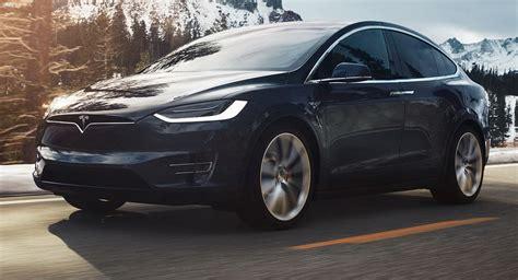 Tesla Hiring Tesla Hires Ex Apple Engineer For Autopilot Development