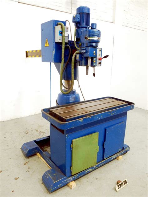 woodworking machine services woodworking machinery services leicester