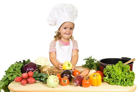 alimentazione vegetariana veronesi dieta vegetariana secondo veronesi adatta a tutte l et 224