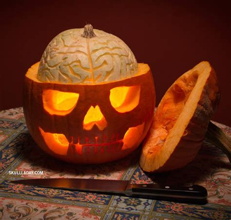 amazing jack o lantern carving ideas for you and the kids pioneer settler
