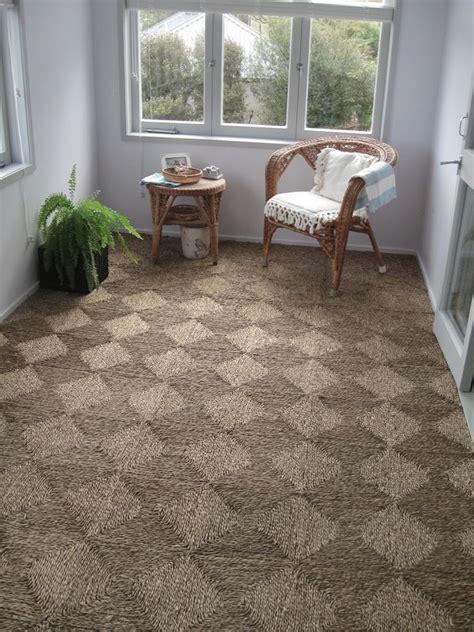 Seagrass carpet squares carpet review