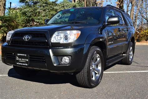 toyota car detailing mobile car wash and detailing html autos weblog