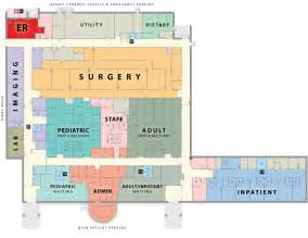 floor plan hospital request basic modern day hospital floorplan map battlemaps
