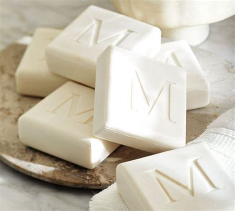 Sabun Batang Premium Luxurious Bath Soap Cherry Blossom From Europe 226 best images about quot m quot is for m m on letter m crafts initials and typography