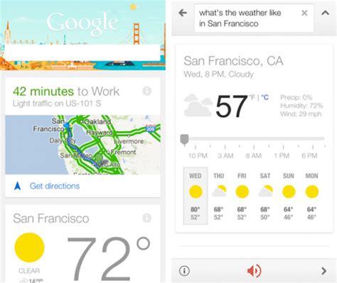 flat design guide google 10 lovely exles of flat design apple gazette