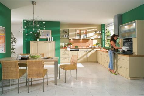 awesome kitchen designs stylish contemporary kitchens from bauformat