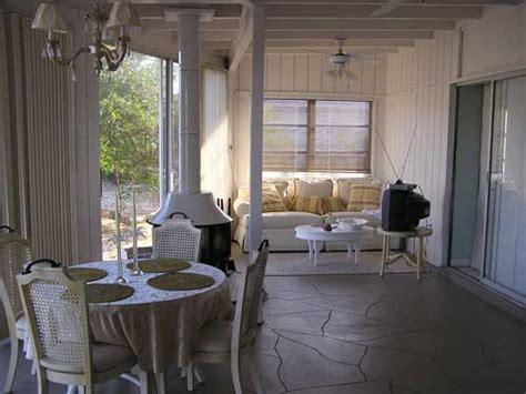 sunroom flooring sunroom ideas sunroom designs