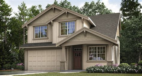 be home for the holidays with lennar s glen the