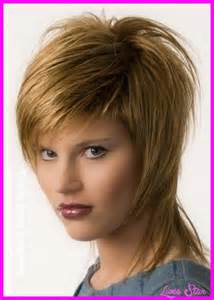 shaggy haircuts for hair shaggy haircuts for fine hair hairstyles fashion