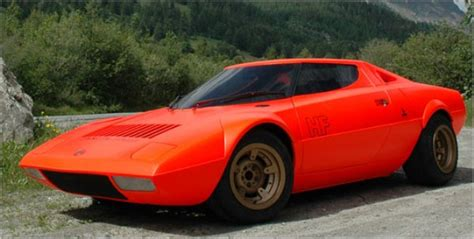 rarest cars rarest cars around the xcitefun