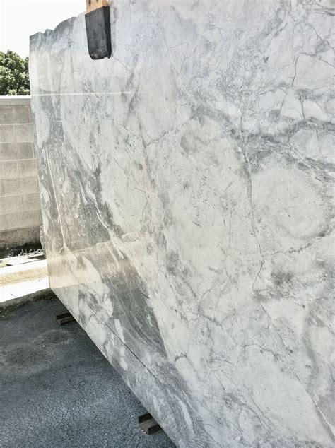 best 25 super white quartzite ideas on pinterest best 25 super white granite ideas on pinterest super