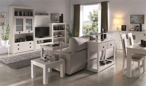 muebles de comedor barcelona  muebles saln  edor