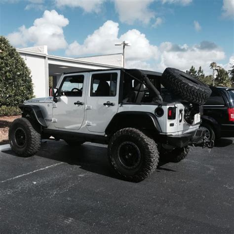 jeep jku rubicon 1c4hjwfg6cl195659 2012 unlimited jeep jku rubicon custom