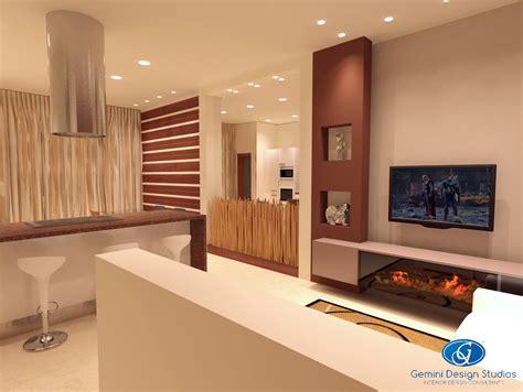 interior design malta gemini design studios ltd