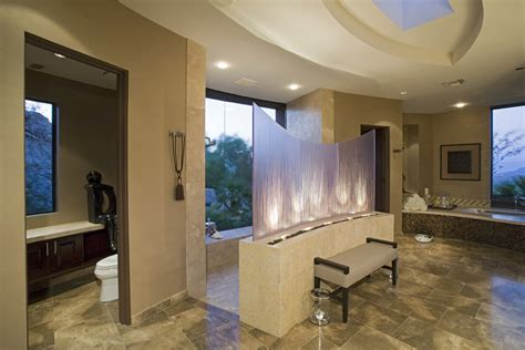 an in depth look at 8 luxury bathrooms luxury million dollar bathrooms ultimate luxurious