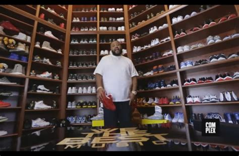 Dj Khaled Mtv Cribs by 84 Dj Khaled Crib Robbie Williams Doubled On La Mansion At 10 Million Photo Dj Khaled