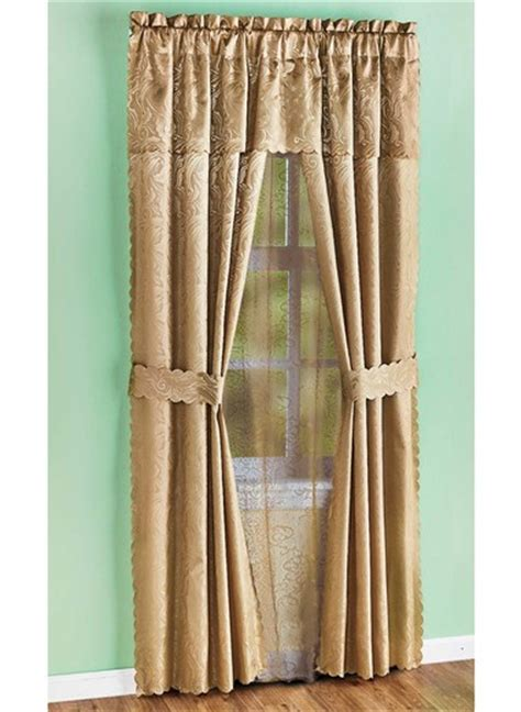 all in one curtains all in one curtains bedroom curtains siopboston2010 com