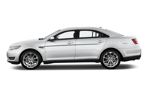 2015 ford taurus reviews and rating motor trend