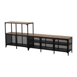 fj 196 llbo combinaison meuble tv ikea