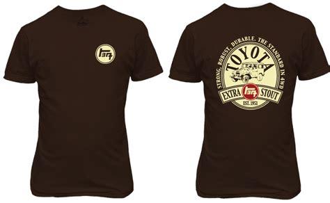 T Shirts Toyota Calya toyota land cruiser t shirts update ih8mud forum