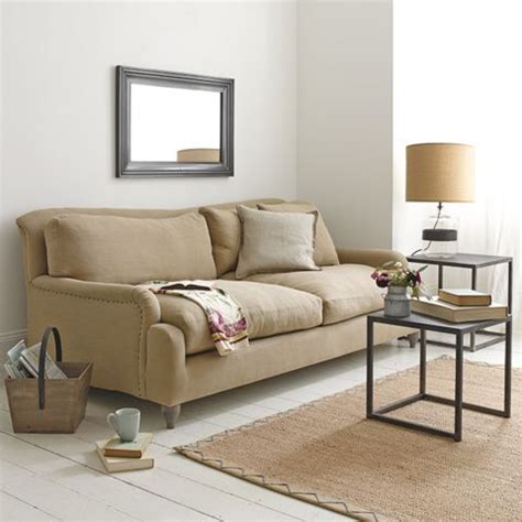squishy couch pavlova feathers and armchairs on pinterest
