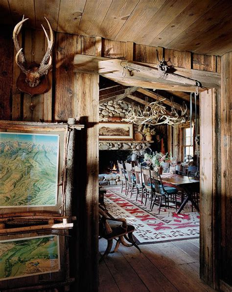 cowboy style home decor eye for design decorating the western style home