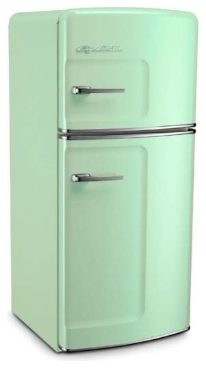 Apartment Size All Fridge Refrigerators Parts Apartment Size Refrigerator