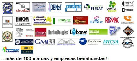 asociaci n de empresas de investigaci n de mercados y consultor 237 a en negocios investigaci 243 n de mercado