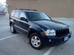 2006 jeep grand pictures cargurus