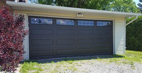 Garage Door Service Ottawa by Garage Door Repair Ottawa Openers Service Kanata Nepean