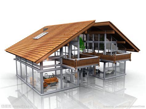 Smart Floor Plan by