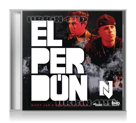 descargar mp3 de bailando enrique iglesias gratis enrique iglesia mp3 descargar musica gratis share the