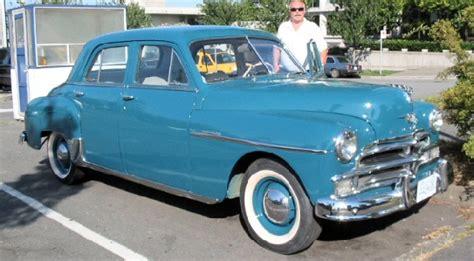 Sam Swope Suzuki by Plymouth Sedan Picture 2 Reviews News Specs Buy Car