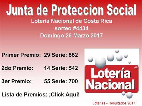 Junta De Proteccion Social Loteria Nacional Lista De | best 25 lista loteria nacional ideas on pinterest vida