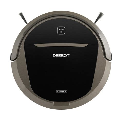 Robotic Vacuum Cleaner Sharp samsung powerbot turbo robotic vacuum cleaner sr2ak9350u