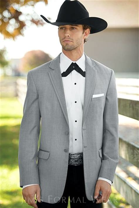 1000 images about western tuxedos on pinterest vests