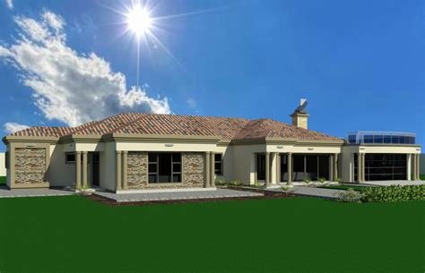 house plans for sale online home plans for sale beautiful house plans for sale soweto
