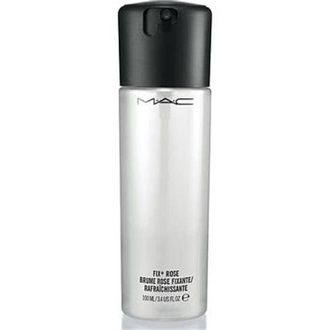 Product Find Mac Studio Mist Blushmac Studio Mist 2 by 191 Para Qu 233 Sirve El Spray Fix De Mac