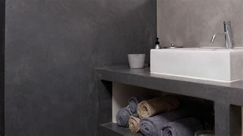 bagni con resina bagno resina bagno rivestire il bagno con la resina