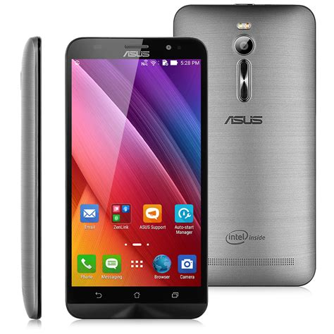 asus android phone 5 5 asus zenfone 2 ze551ml 4g unlocked android mobile phone 4gb 16gb ebay